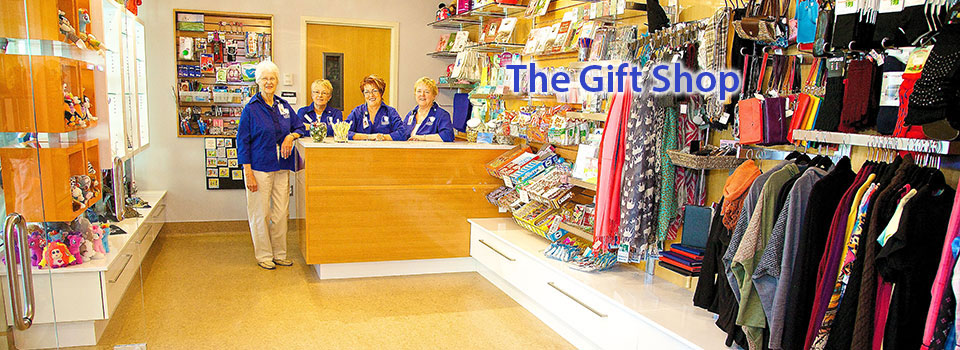 Gift-Store-Opening-Allan-Forest-31