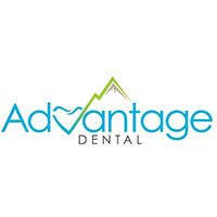 Advantage-Dental-logo