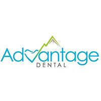 Advantage-Dental-logo