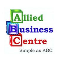 Allied-Business-logo