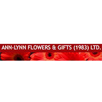 Anne-Lynn-Flowers-logo