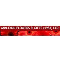 Anne-Lynn-Flowers-logo
