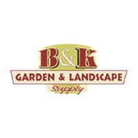 B&K-Soils-logo