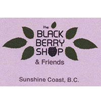 Blackberry-shop-logo