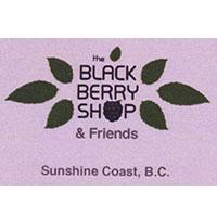 Blackberry-shop-logo