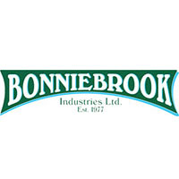 Bonniebrook-logo
