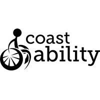 Coast-Ability-logo