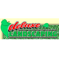Deluxe-Landscaping-logo