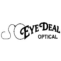 Eye-Deal-Optical-logo