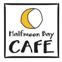 Halfmoon-Bay-Cafe-logo