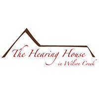 Hearing-House-logo