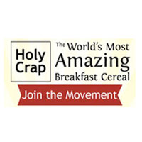 Holy-Crap-logo