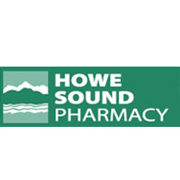 Howe-Sound-Pharmacy-logo