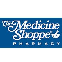 Medicine-Shoppe-logo