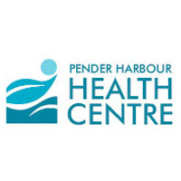 Pender-Harbour-Health-logo