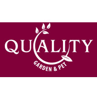 Quality-Farms-logo