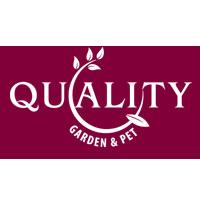Quality-Farms-logo