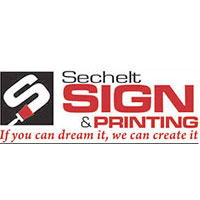 Sechelt-Sign-logo