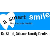 Smart-Smile-logo