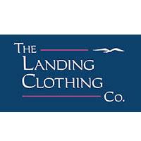 The-Landing-logo
