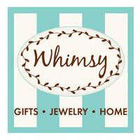 Whimsey-logo