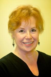Jane Bader