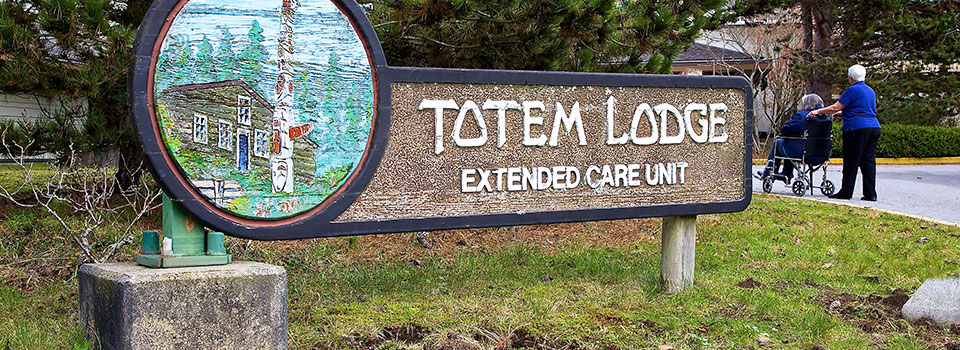 Totem-Lodge-960x350