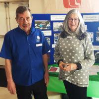 Volunteer Sunshine Coast