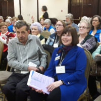 BCAHA AGM and Conference