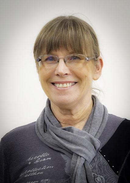 Anne Selder